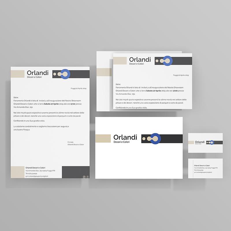 Corporate-identyti-orlandi-decori-e-colori