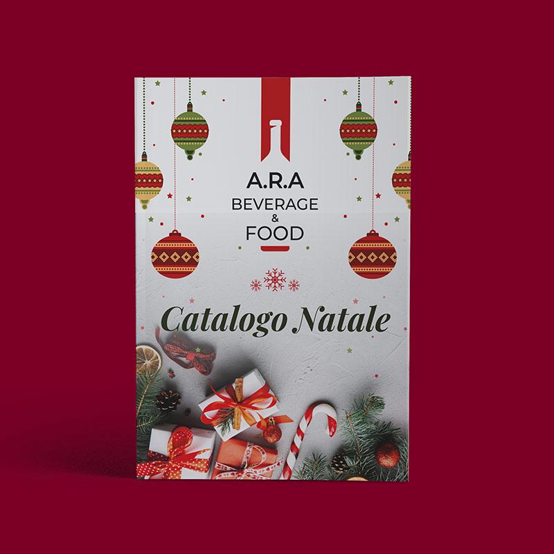 ara-catalogo-natalizio-prodotti