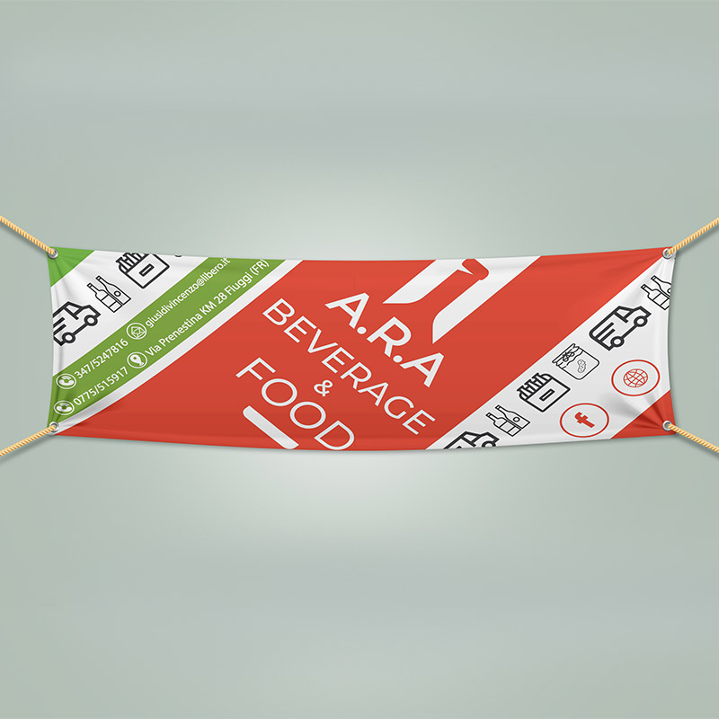 banner-ara-beverage-and-food-fiera