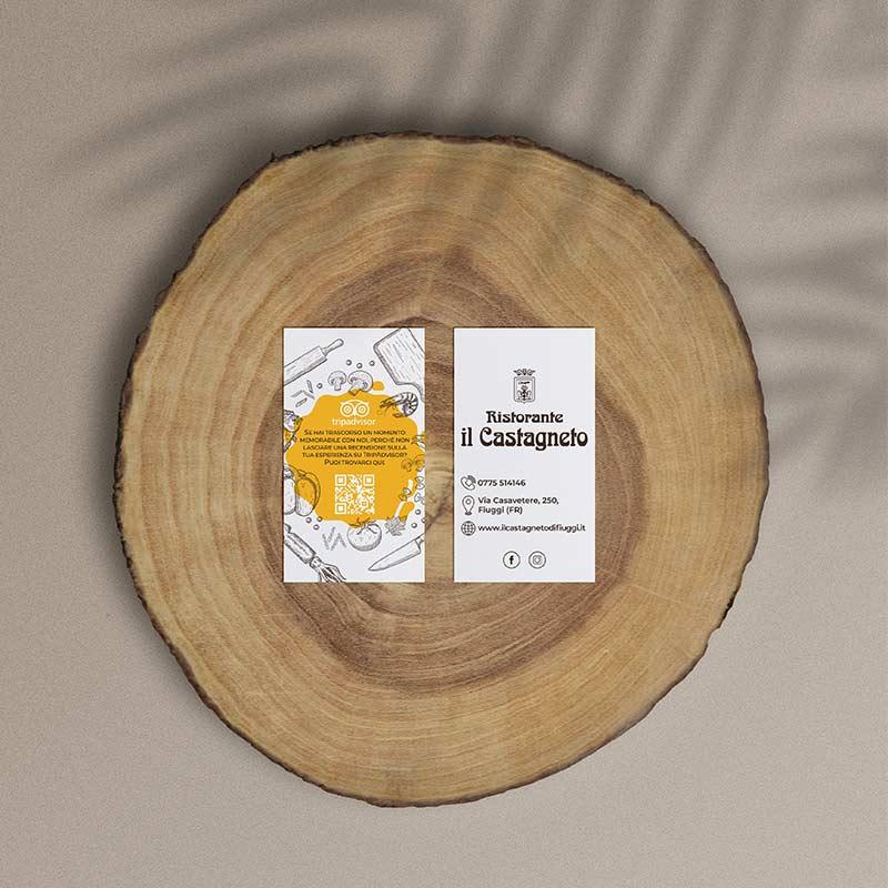 bigliettini-da-visita-ristorante-il-castagneto-fiuggi
