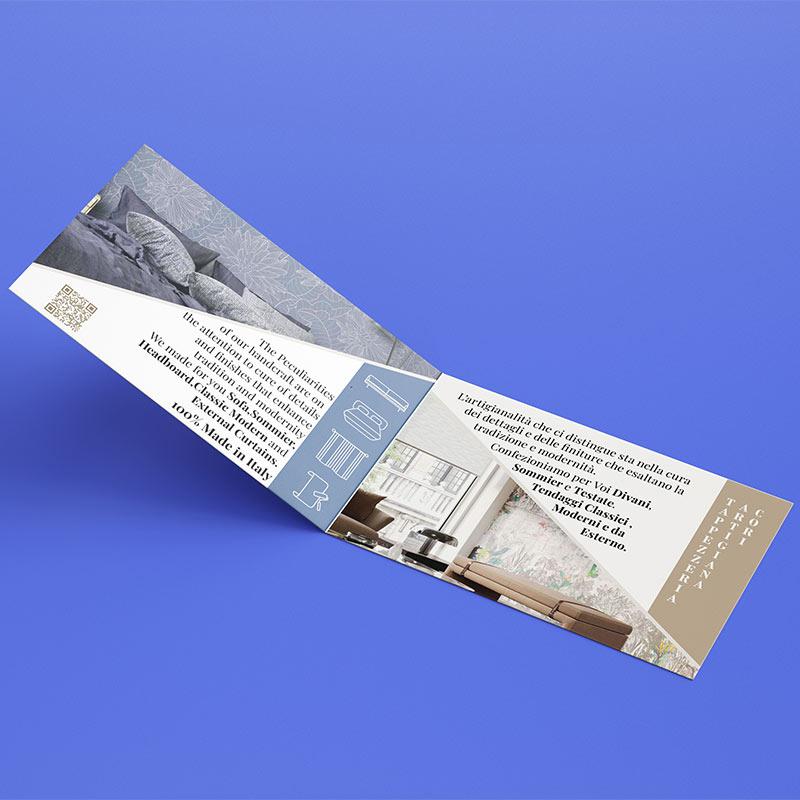 bigliettini-da-visita-tappezzeria-artigiana-di-enrico-cori