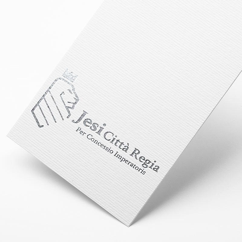 bigliettino-da-visita-jesi-citta-regia