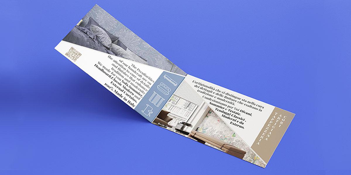 biglietto-da-visita-cori-1000-x-500 bn