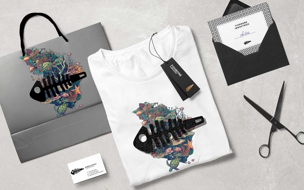 brand-identity-concorso-fishbone-industries