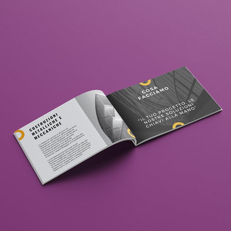 brochure-spillato-interno-metal-gp
