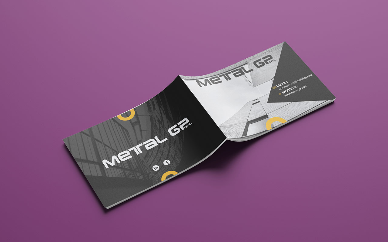 brochure-spillato-metal-gp