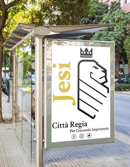 cartellone-pubblicitario-jesi-citta-regia-550x800
