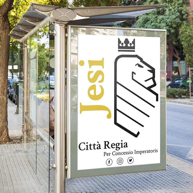 cartellone-pubblicitario-jesi-citta-regia