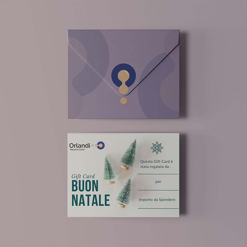 gift-card-orlandi-decori-e-colori-natale