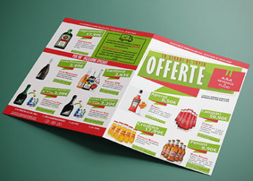 giornalino-offerte-ara-beverage-and-food