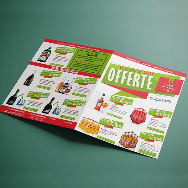 giornalino-offerte-prodotti-ara-600x600