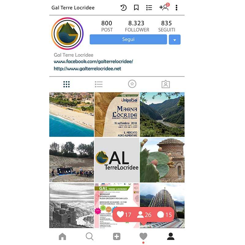 instagram-gal-terre-locridee
