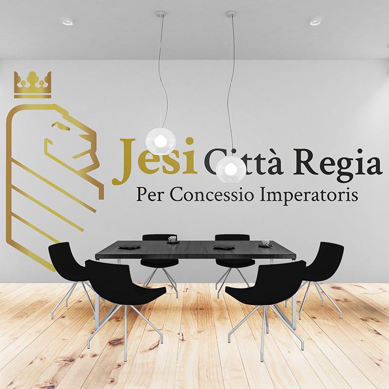interno-ufficio-comunale-jesi-citta-regia