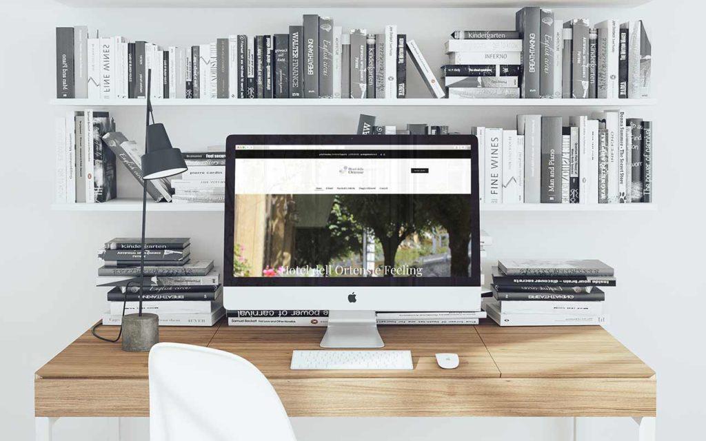 mock-up-sito-internet-hotel-delle-ortensie