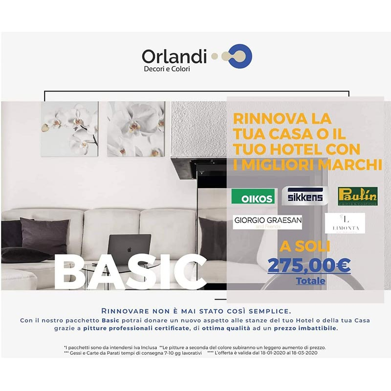 pacchetti-marketing-orlandi-decori-e-colori-1