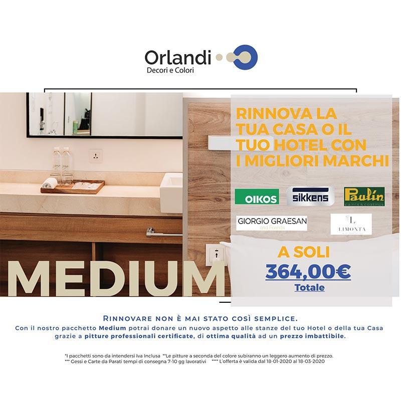 pacchetti-marketing-orlandi-decori-e-colori-2