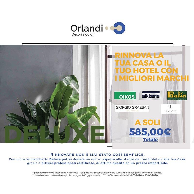 pacchetti-marketing-orlandi-decori-e-colori-3