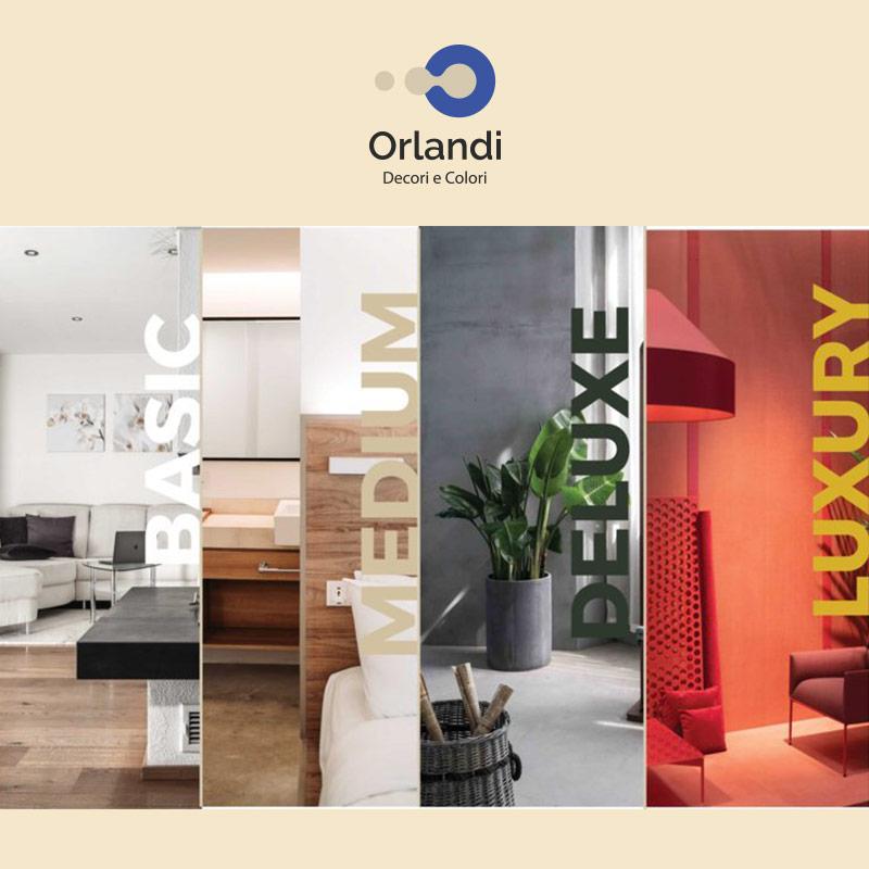 pacchetti-offerte-orlandi-decori-e-colori-piano-marketing