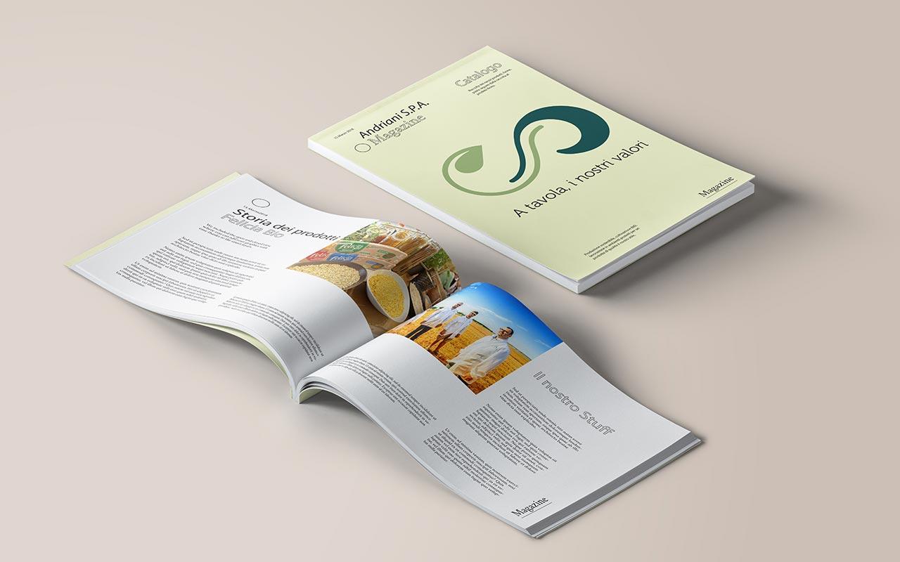 rivista-catalogo-prodotti-andriani-spa