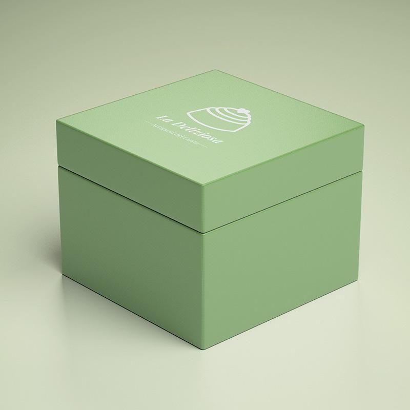 scatola-per-pasticcini-panettoni-pasticceria-la-deliziosa