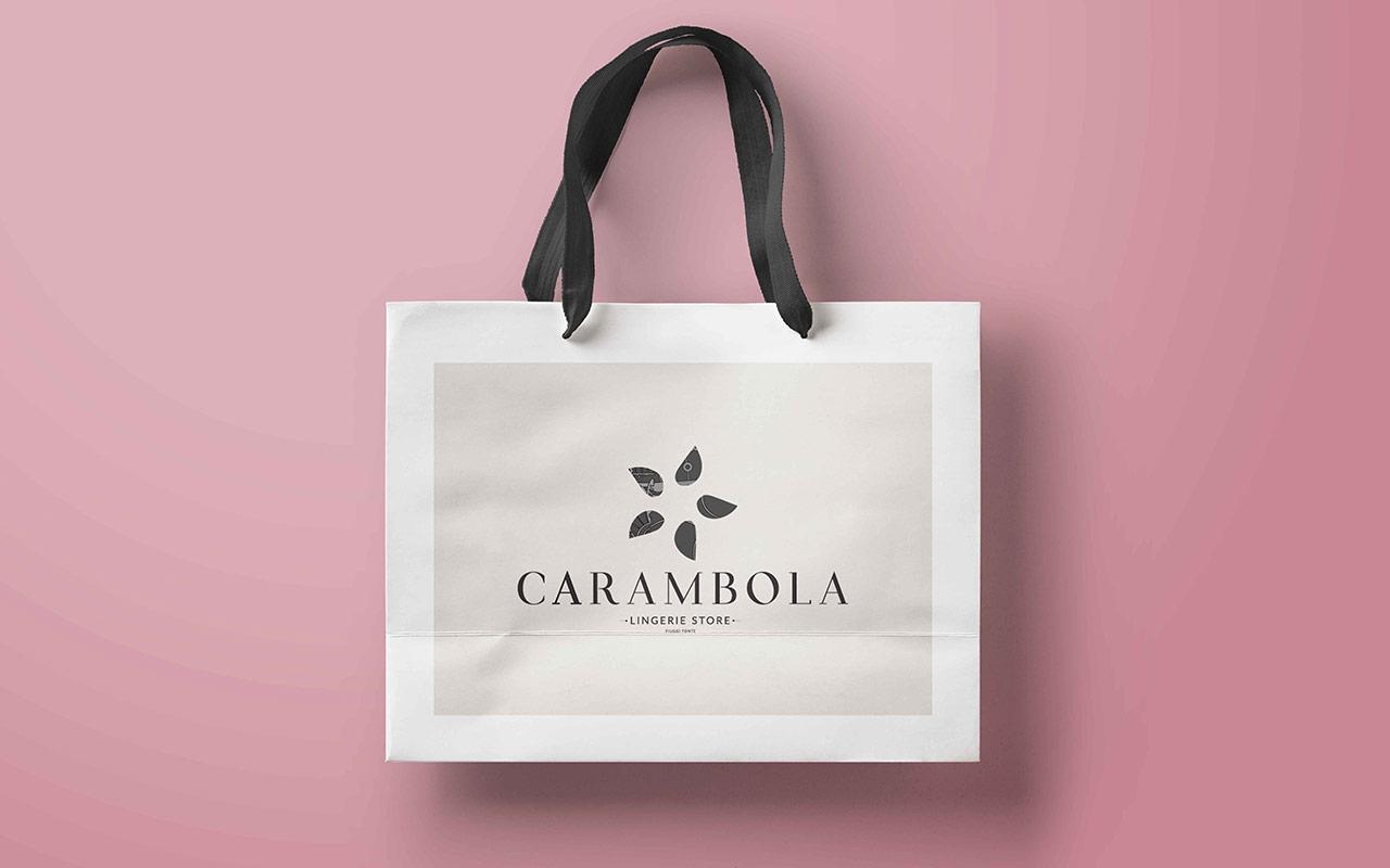 shopper-busta-carabola-lingerie-store