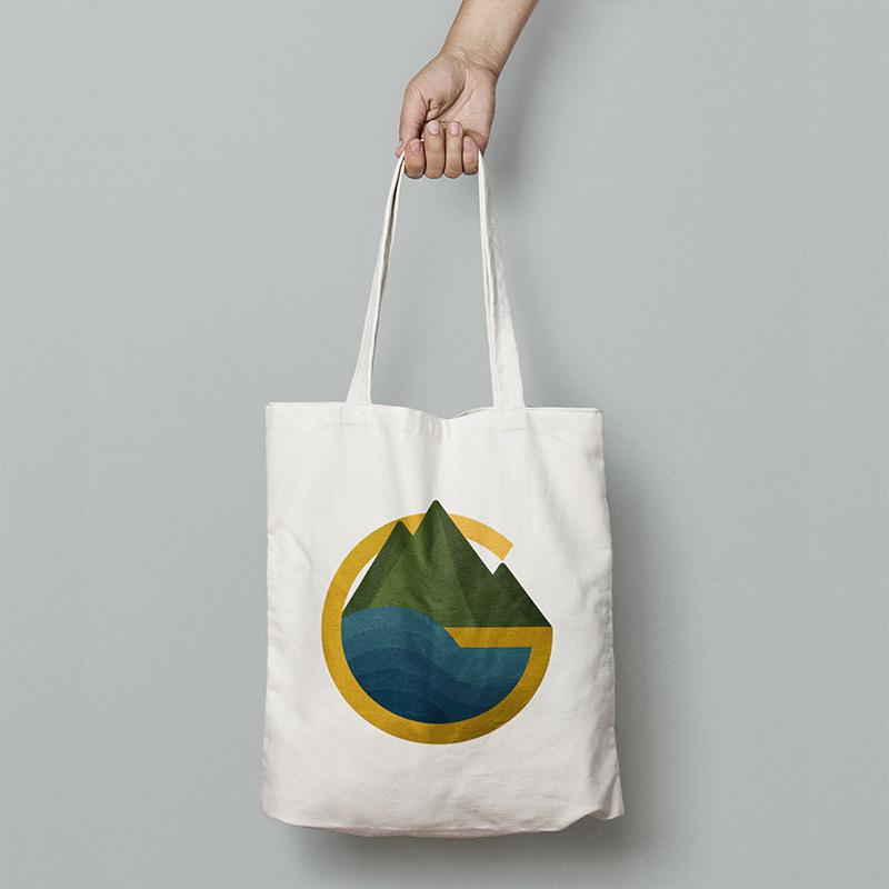 shopper-tessuto-gal-terre-locridee