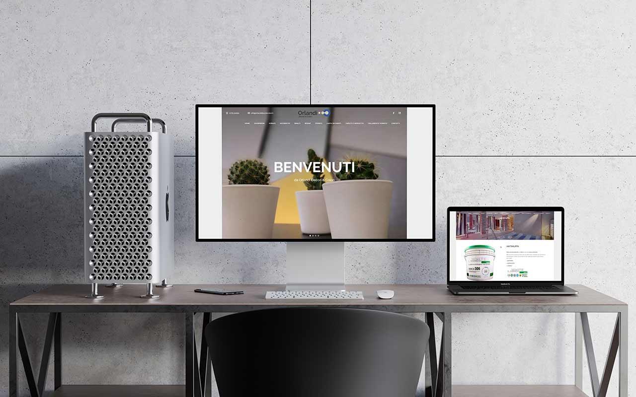 sito-internet-orlandi-decori-e-colori