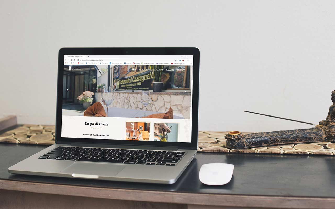 sito-internet-ristorante-il-castagneto-fiuggi