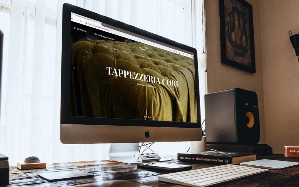 sito-internet-tappezzeria-artigiana-enrico-cori